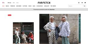 Far Fetch