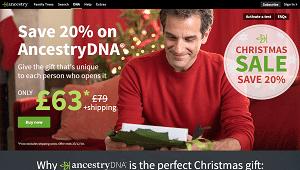 DNA Kit