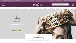 Jarrold