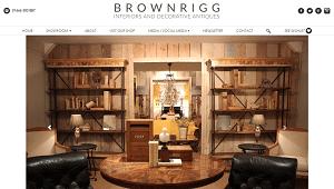 Brownrigg