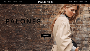Palones