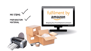 Decide on Shipping Options
