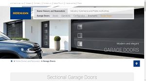 Replace Garage Doors