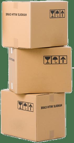 UK parcel forwarding service   UK mail forwarding